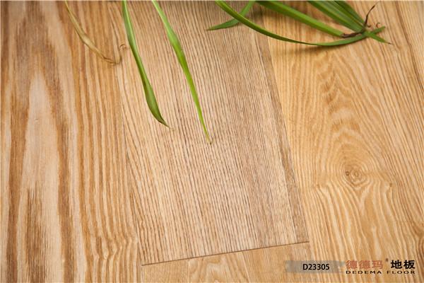 三层实木系列D23305