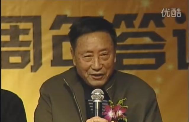 华夏地板网5周年庆典