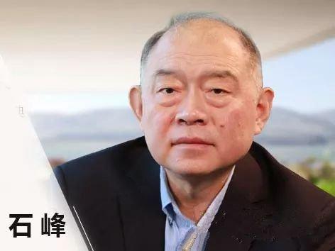 访中国林产工业协会秘书长石峰、 副会长吴...