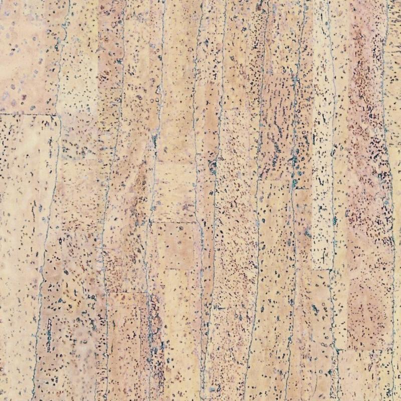 唯基软木地板