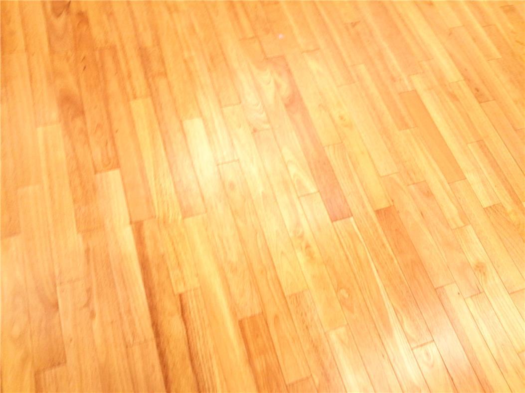 洛可风情地板