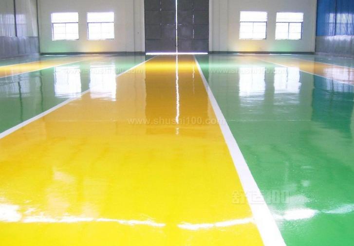 室内地板漆有几种—室内地板漆的种类