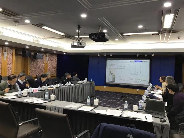 2020年中国林产工业协会标准化技术委员会第...